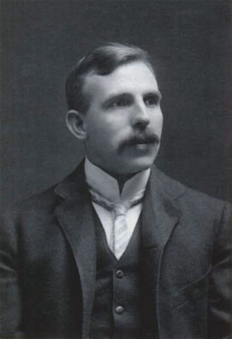 what scientist discovered the proton ernest rutherford alchetron the free social encyclopedia