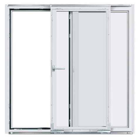 Sliding Door With Door sliding doors
