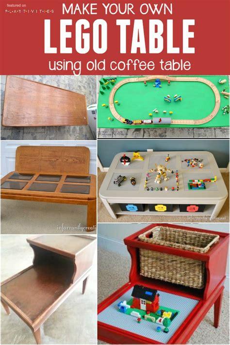 repurposing furniture ideas repurposing furniture kid friendly ideas playtivities