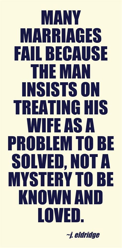 Hints Your Marriage Could Be Stale best 25 marriage humor quotes ideas on