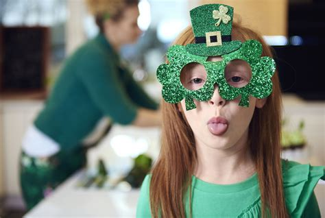 saint patricks day  irishcentralcom