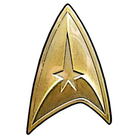 printable star trek badge image sto alt cmd badge jpg memory beta non canon