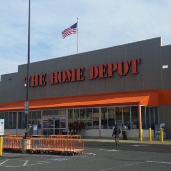 Home Depot Bustleton by The Home Depot 14 Photos 12 Reviews Hardware Stores