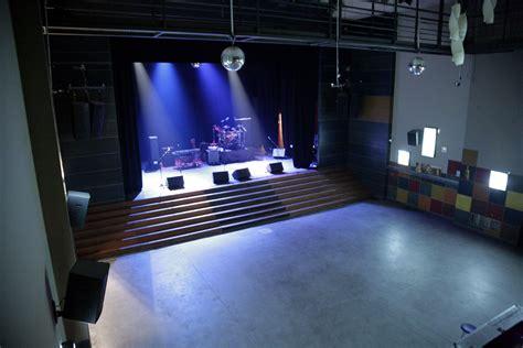 salas de conciertos salas de conciertos plateruena musicaenlaespiral