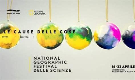 appuntamento apple store porta di roma festival delle scienze roma all auditorium torna il