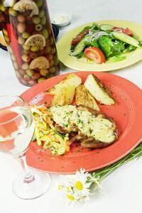 alimenti a basso contenuto di proteine alimenti a basso contenuto di carboidrati ti fanno