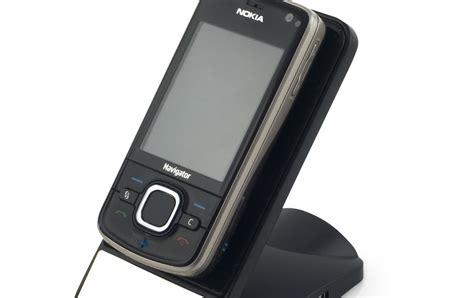 mobile p hub t shop mobile phone holder and usb hub