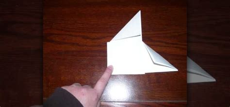 How To Make Out Of Paper - how to make a spinner out of a of paper 171 papercraft