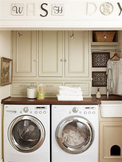 laundry room layout with measurements google search 17 best laundry room images on pinterest bathroom