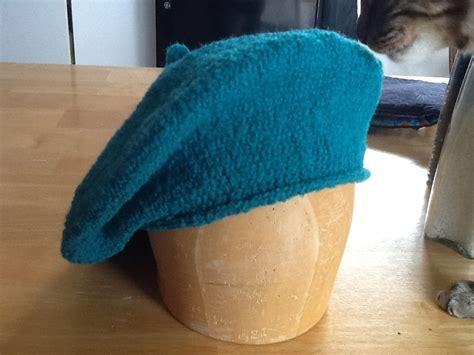 my knit knit machine knitting machines sewwhatyvette