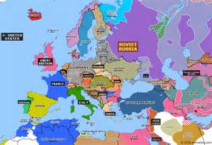 Map Of Europe 1918 by Armistice Day Historical Atlas Of Europe 11 November