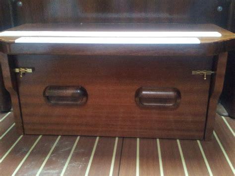cassette degli attrezzi cassetta degli attrezzi salvaspazio