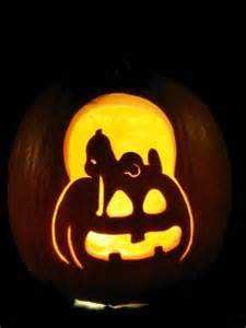 tabulous design happy 50th peanuts amp the great pumpkin