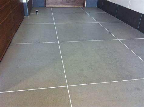 bedrock tiles victoria square house birmingham