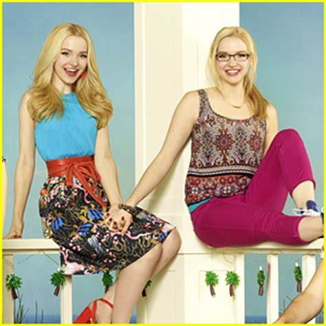 liv and maddie california style young hollywood celebrity news and gossip just jared jr
