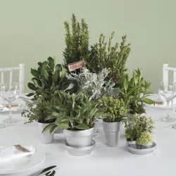 unique floral centerpieces 21 unique wedding centerpiece ideas wedding
