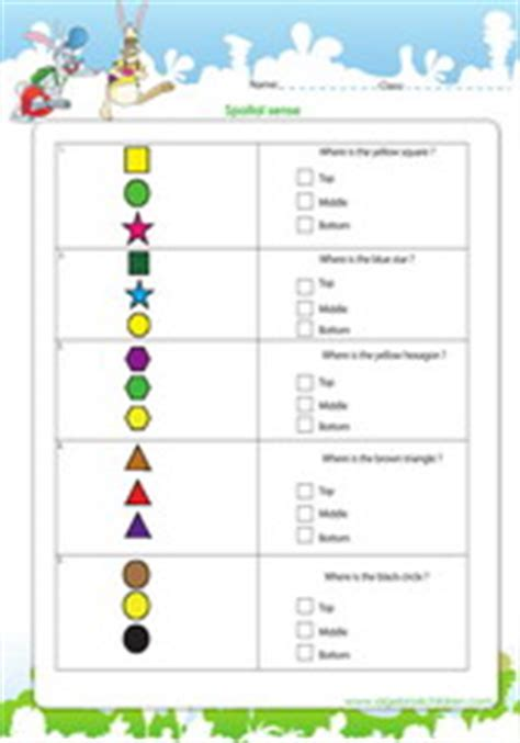 Mathnasium Worksheets by Mathnasium Worksheets Huanyii Mathnasium Best Free