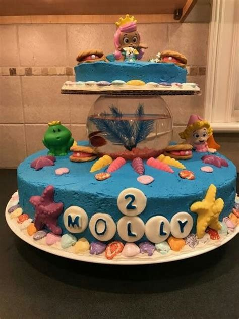 bubble guppies bathroom decor 17 best ideas about outside birthday decorations on