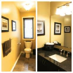 bathroom accents ideas admirable yellow bathroom decor with toilet seat and towel