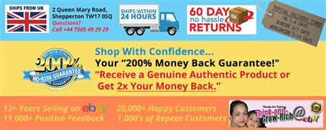 ebay money back guarantee extra strength 100 efficascent oil methyl salicylate