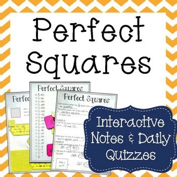 weekly trivia quiz on canadian history everythingzoomer com square roots of perfect squares interactive notes