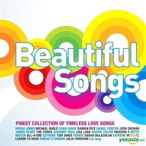 Kaset Finest Collection Of Timeless Songs finest collection of timeless songs
