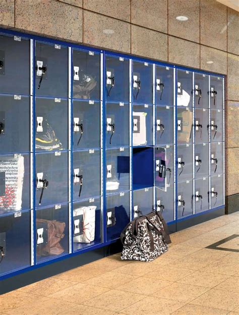 cadenas pour casier ecole casier 233 l 232 ve et casier 233 l 232 ve visitable