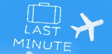 find extremely cheap  minute flights