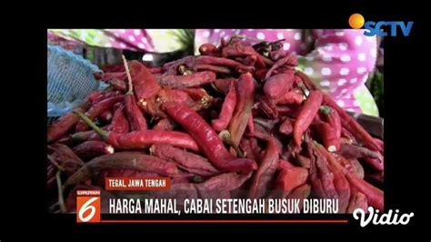 berita politik hukum dunia international indonesia