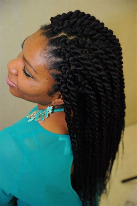 african american natural hair salons in philadelphia madusu african hair braiding salon finder magazine