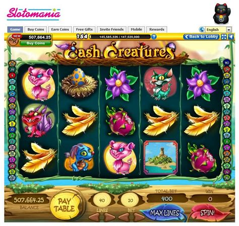 Can You Win Real Money On Slotomania - slotomania free slots games download
