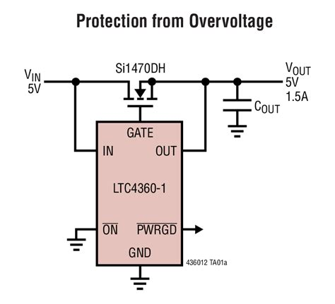 ceramic capacitor overvoltage capacitor overvoltage 28 images mitigation of switching overvoltage by application of surge