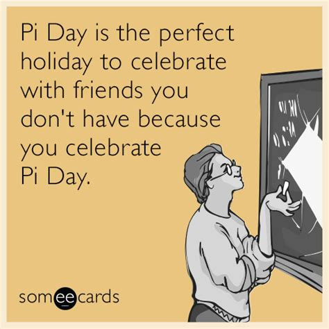 day ecards free pi day ecards free pi day cards pi day greeting