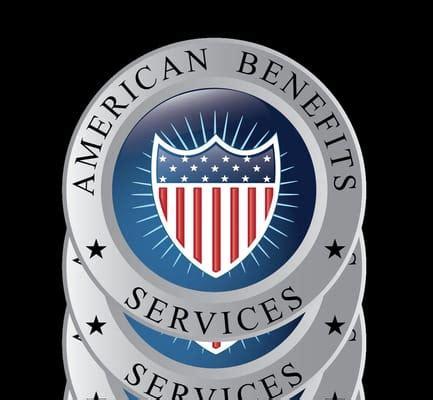 e supplemental insurance tricare supplemental insurance assicurazioni 3434