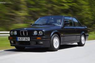 best bmw series generations