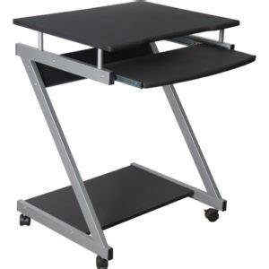 muebles para pc de escritorio mueble para pc de escritorio modelo xtech am100gen18