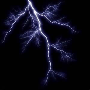 Of Lightning Strike Lightning Safety Central Alabama Electric Cooperative