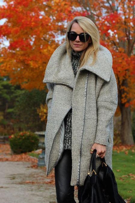 Fall Winter Fashion Trends 6 The Winter Garden by Trends Fashion Trends Fall Winter 2015