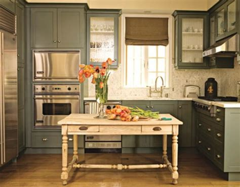 Painted Kitchen Cabinets Painting Ikea Kitchen Cabinets Home Furniture Design