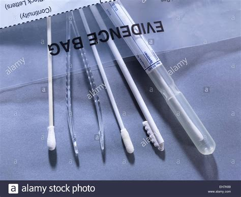 Forensic Photography Supplies by Forensic Science Equipment Stock Photo Royalty Free Image 79459361 Alamy
