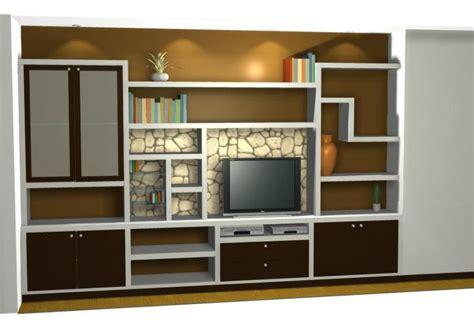 mobiliario  librerias pladur reformas  decoracion de