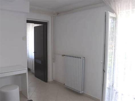 appartamenti rabac appartamento d alloggio privato appartamenti rabac