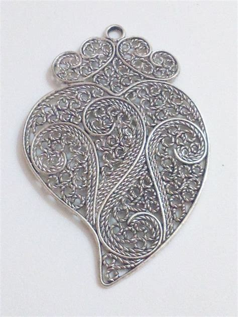 filigree jewelry supplies 51 best jewelry supplies portuguese filigree images on