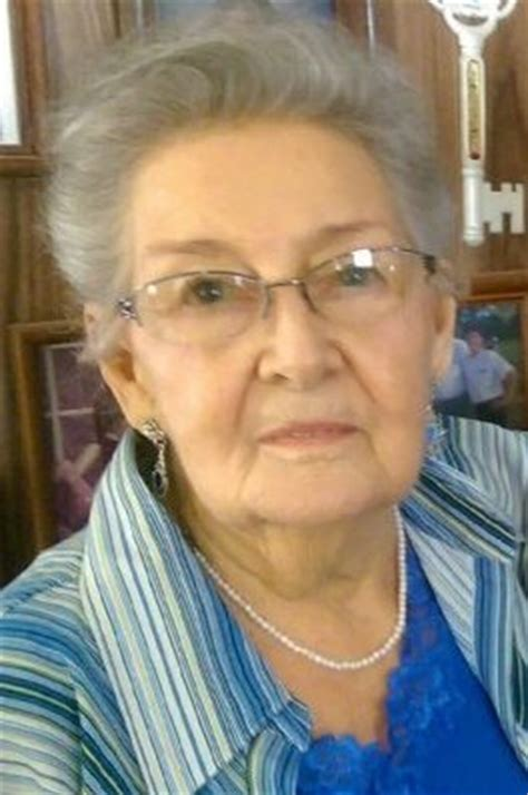 wilda smith obituary eunice louisiana legacy
