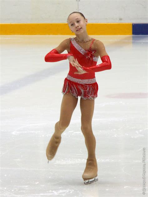 icy hot competitors girls ice skating dresses for competition hot sale custom