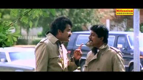 film comedy america akkare akkare akkare film comedy mohanlal and seenivasan