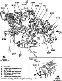 chevrolet malibu 3 1 2003 auto images and specification