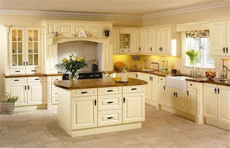 premier calcutta kitchen doors in vanilla by homestyle