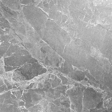 grey marble more durable alternative to white for the