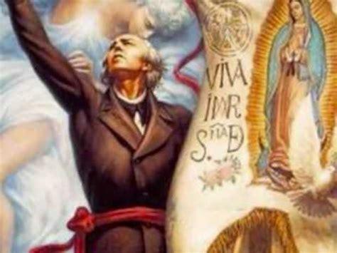 imagenes animadas independencia de mexico miguel hidalgo en la independencia de mexico 1810 wmv